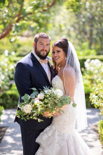 wedding 192 51 1007544