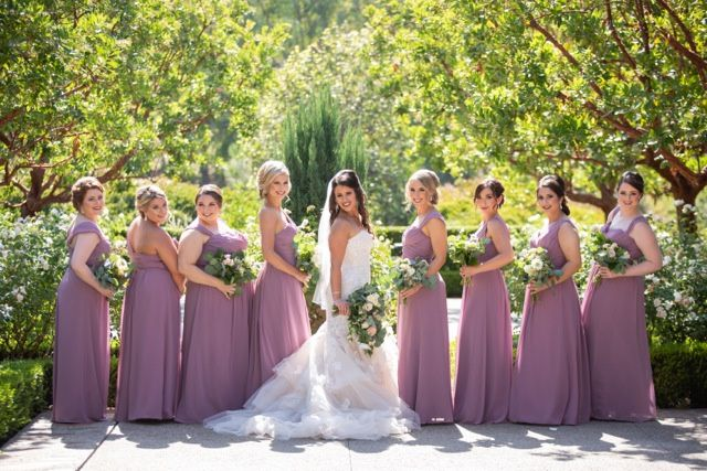 wedding 251 51 1007544