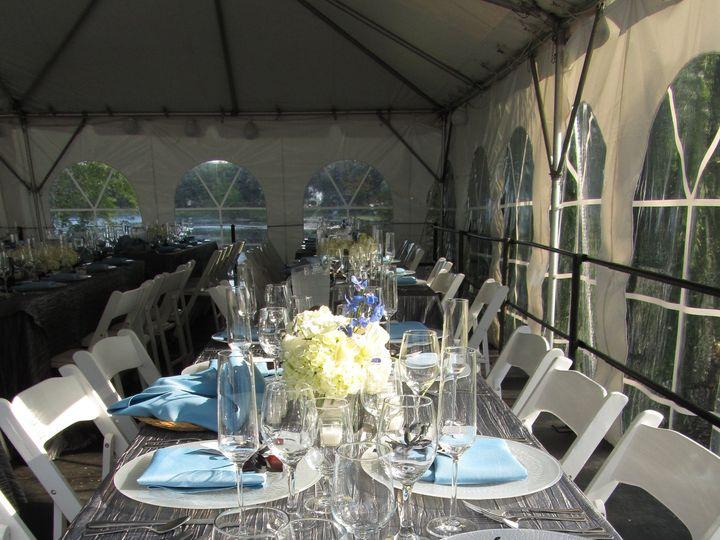 Tmx 1381019580146 Img0262 Minneapolis wedding catering