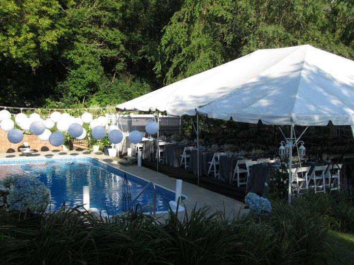 Tmx 1381019725710 Img0267 Minneapolis wedding catering