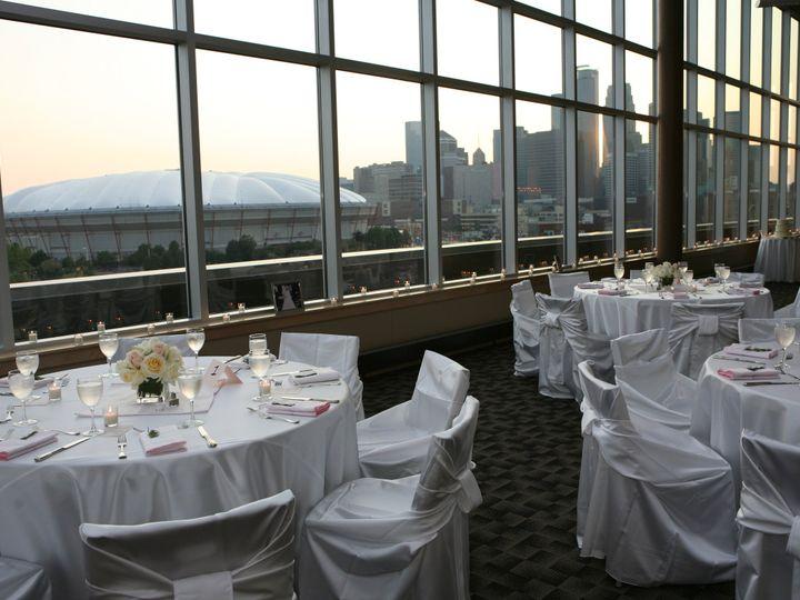 Tmx 1381019766334 514 Minneapolis wedding catering