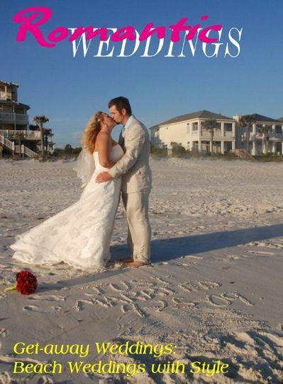 BrideGroomMagazine01w