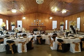 Divinely Designed Creations & Event Planning