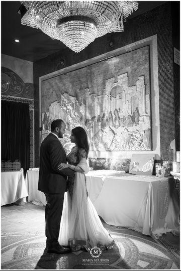 asad and sarah valima maha studios alhambra restaurant chicago wedding photography 563 51 167544