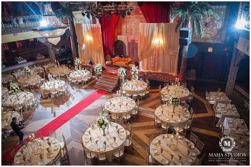 asad and sarah valima maha studios alhambra restaurant chicago wedding photography 680 51 167544
