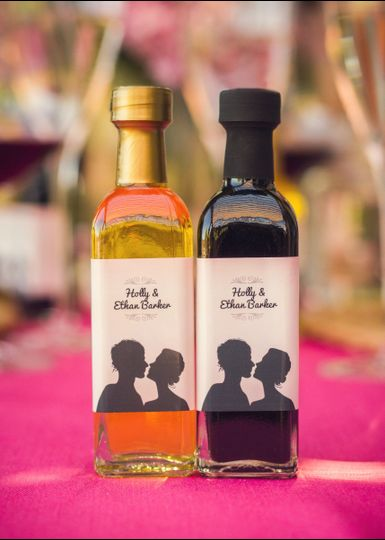 The Olive Oil Source Party Favors - Favors & Gifts - Santa Ynez ...