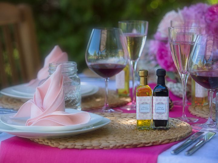 Tmx 1397598287573 Pf Santa Maria, CA wedding favor