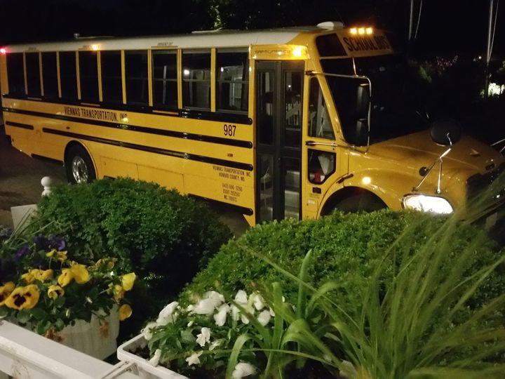 Tmx 1463533476980 Wedding Bus 2 Halethorpe wedding transportation