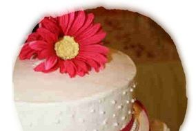 Karen's Custom Cakes
