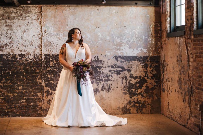 Mystic CT Wedding Photographer