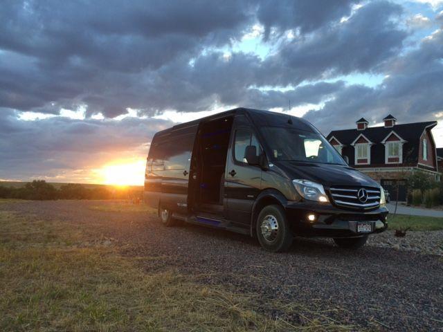 Tmx 1531950580 Decea73445a35f3b 1531950579 4cc3d3afcbea6e10 1531950663903 5 Mercedes Exterior Denver, Colorado wedding transportation