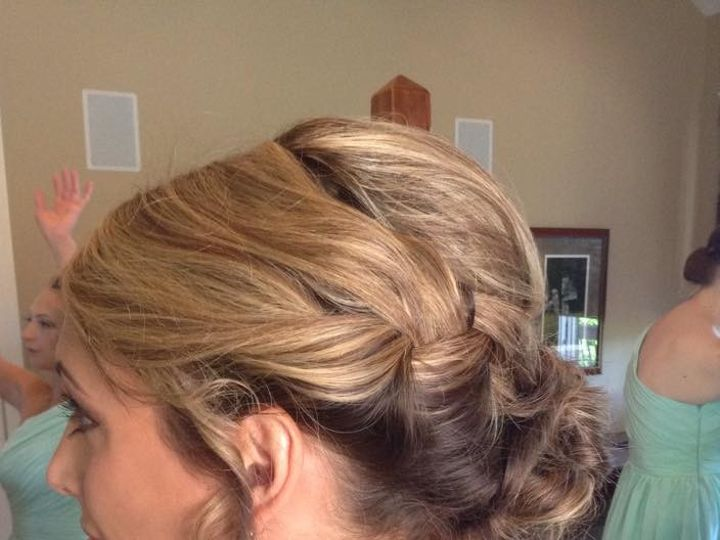 Tmx 1471388785908 11059542714512251986791124761162552659460n Statesville, NC wedding beauty