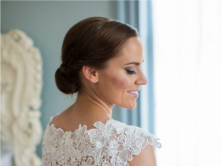 Tmx 1500488038008 Img3393 Statesville, NC wedding beauty