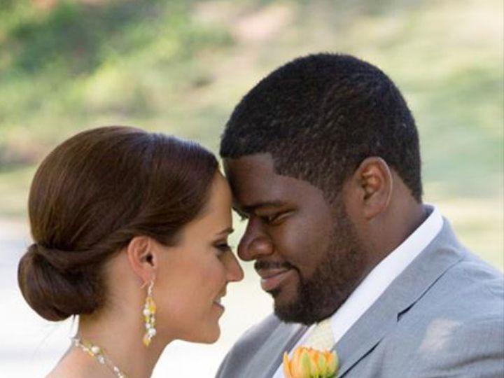 Tmx 1500488056597 Img3395 Statesville, NC wedding beauty