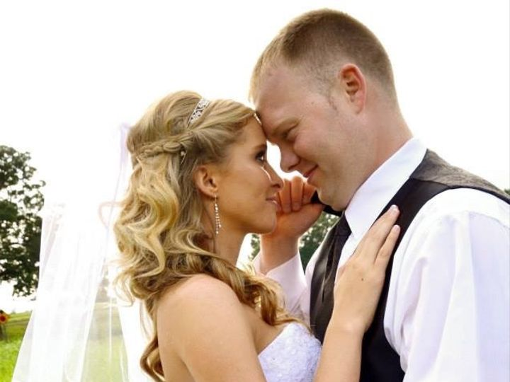 Tmx 1500488063313 Img3397 Statesville, NC wedding beauty