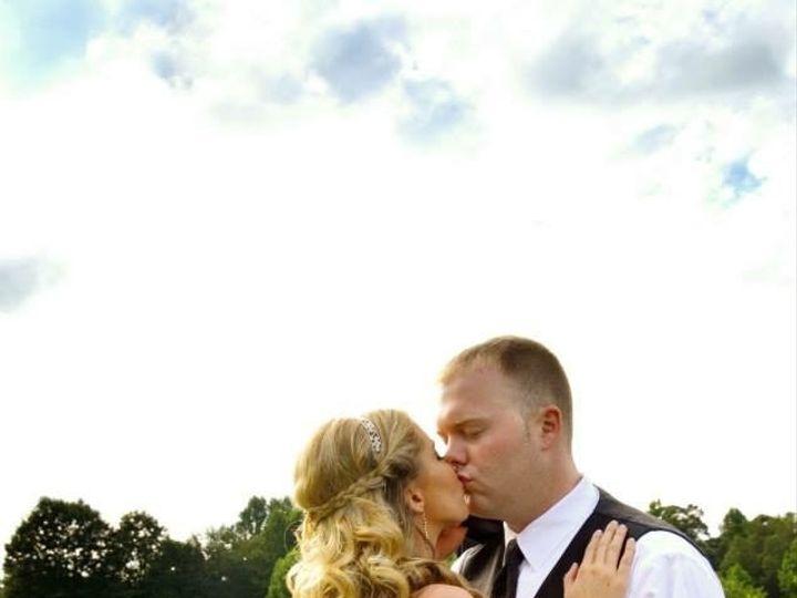 Tmx 1500488070583 Img3398 Statesville, NC wedding beauty