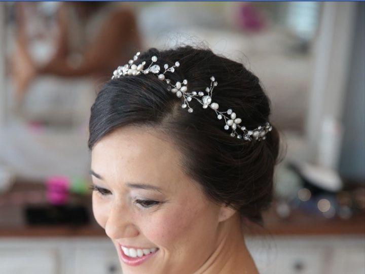 Tmx 1500488815385 Fullsizerender 1 Statesville, NC wedding beauty