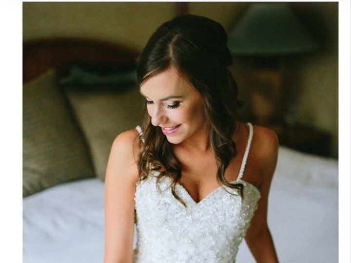 Tmx Fullsizerender 51 738544 157417740499423 Statesville, NC wedding beauty