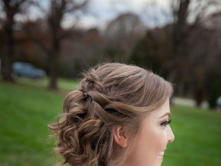 Tmx Img 2333 51 738544 157417740514290 Statesville, NC wedding beauty