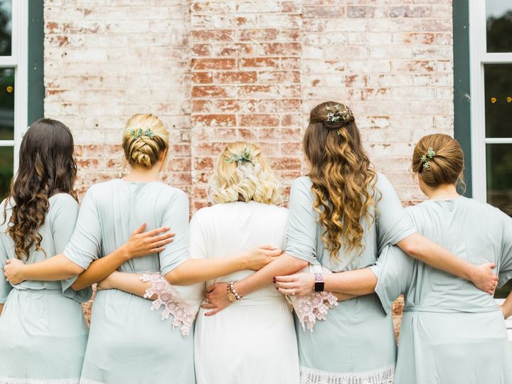 Tmx Img 4887 51 738544 157417704044837 Statesville, NC wedding beauty