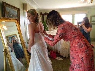 Tmx Img 5070 1 51 738544 157417703445128 Statesville, NC wedding beauty