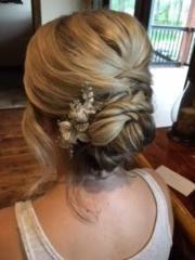 Tmx Img 5619 51 738544 157417704260773 Statesville, NC wedding beauty
