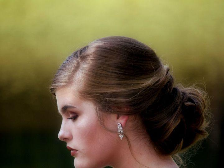 Tmx Img 5712 51 738544 Statesville, NC wedding beauty