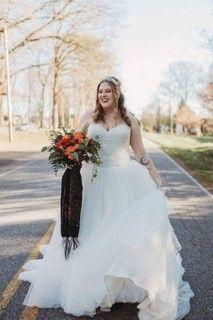 Tmx Img 6598 51 738544 157417740574760 Statesville, NC wedding beauty