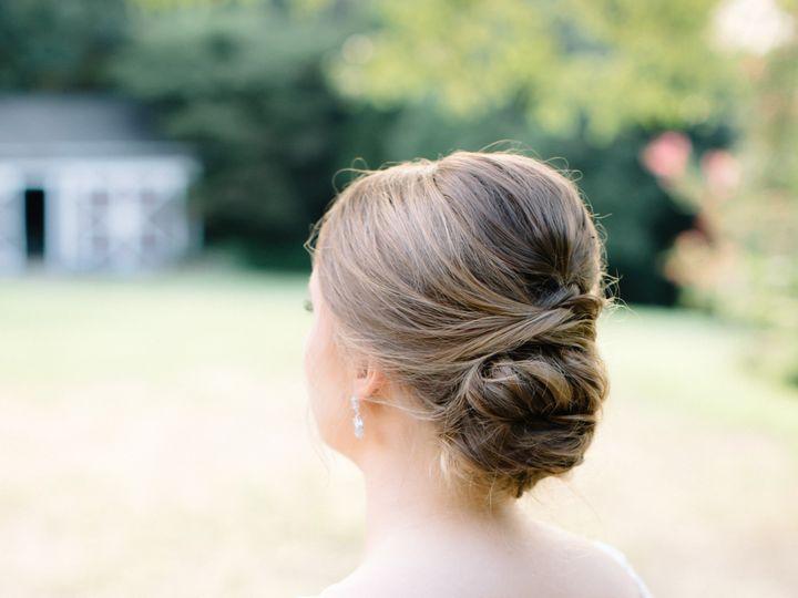 Tmx Rhiannonroarkbridalstcp 112 51 738544 157417741397522 Statesville, NC wedding beauty