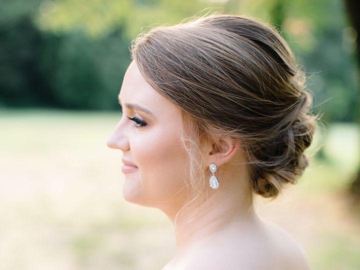 Tmx Rhiannonroarkbridalstcp 119 51 738544 157417741693224 Statesville, NC wedding beauty