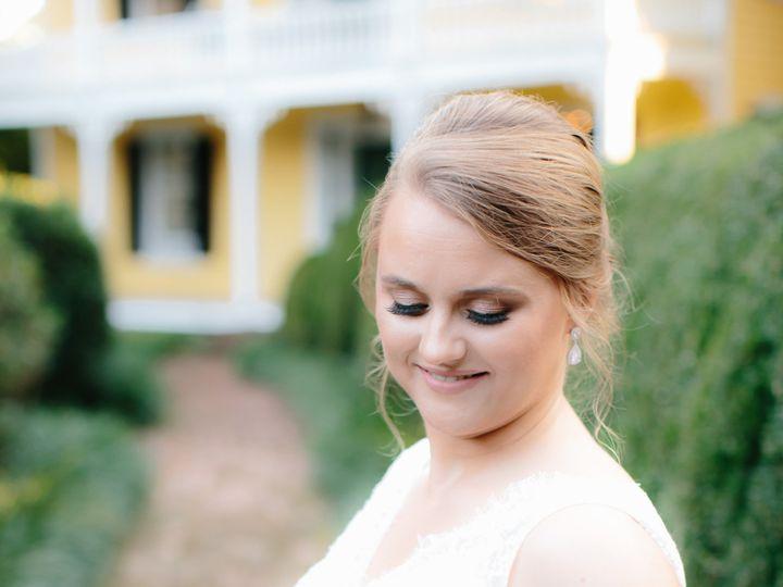 Tmx Rhiannonroarkbridalstcp 260 51 738544 157417741621589 Statesville, NC wedding beauty