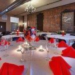 Tmx 1400184015075 Linen Stillwater wedding planner
