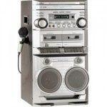 Tmx 1400184056605 Karaoke Machine 150x15 Stillwater wedding planner