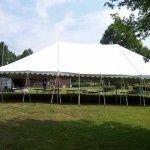 Tmx 1400184240342 Tent  Stillwater wedding planner