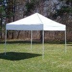 Tmx 1400184246433 Tent  Stillwater wedding planner