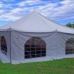 Tmx 1400184250588 Tent  Stillwater wedding planner