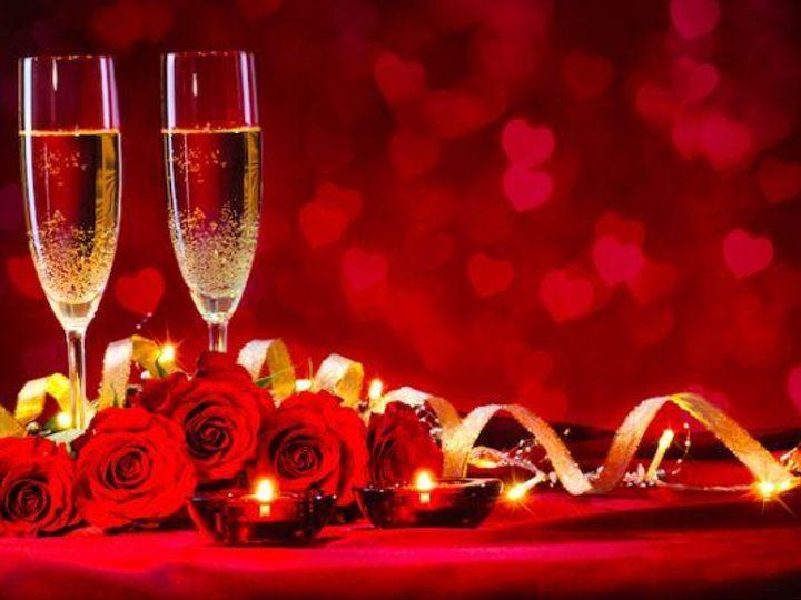 Tmx 1526375138 98117c19f81d4e06 1526375138 D060f57e97b69f1e 1526375135817 4 26907958 154290183 Stillwater wedding planner