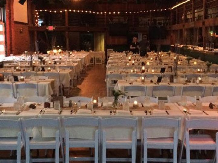 Tmx 1526375139 B6ecb2f099d09b94 1526375138 5520cd944aee3502 1526375135820 6 Freight House Wedd Stillwater wedding planner