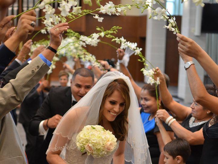 Tmx 1507653022519 Dsc0156 Dallas wedding dj