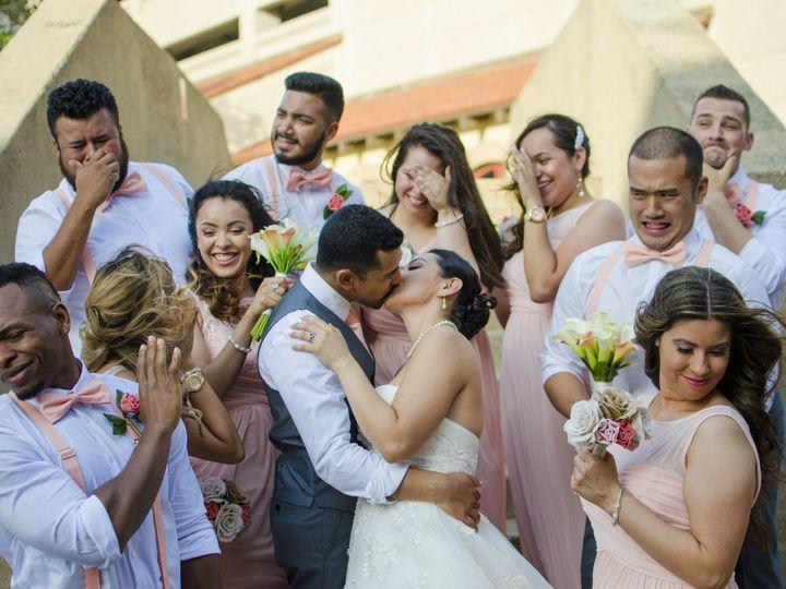 Tmx 1507653054913 Urla56 Dallas wedding dj