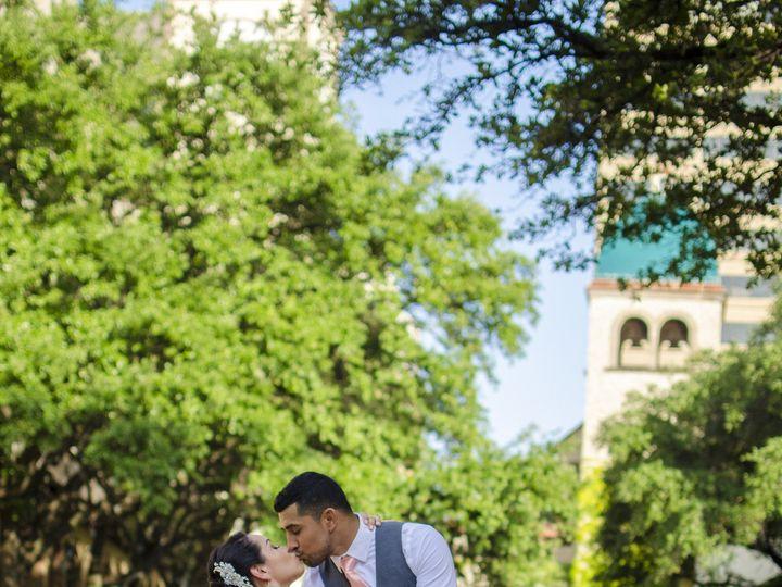 Tmx 1507653066064 Urla50 Dallas wedding dj