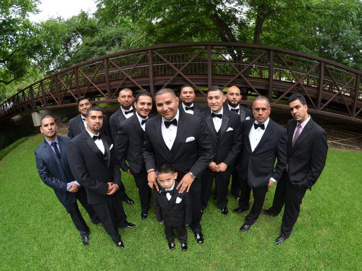 Tmx 1507653160963 Dsc0081 Dallas wedding dj