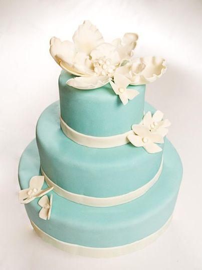 blueweddingcake2copy