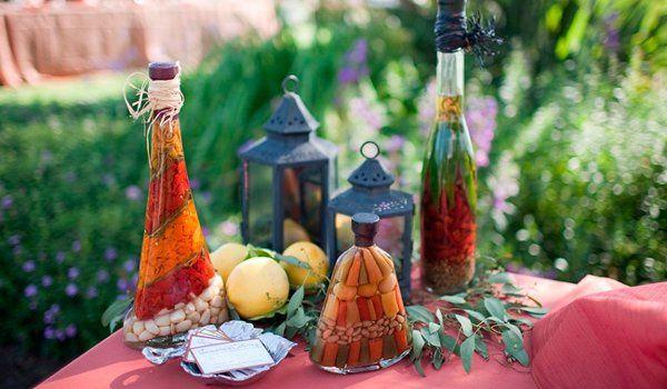 Tmx 1334184738327 Bottles Santa Barbara wedding catering