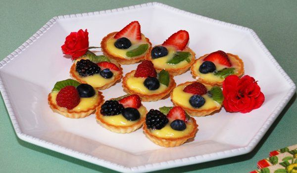 Tmx 1334184809402 Tarts Santa Barbara wedding catering