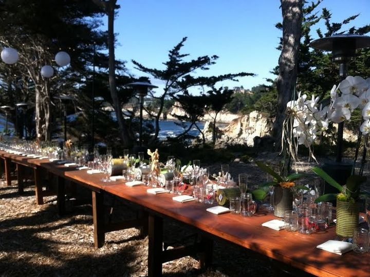 Tmx 1425681612915 4 Santa Barbara wedding catering