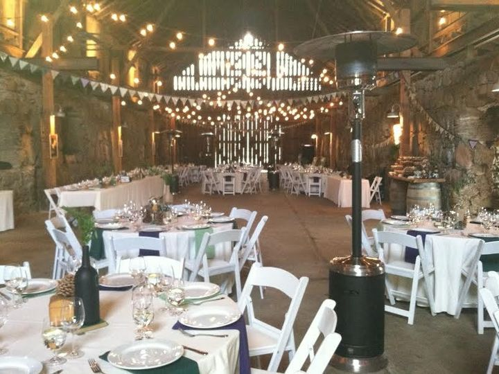 Tmx 1425681636014 6 Santa Barbara wedding catering