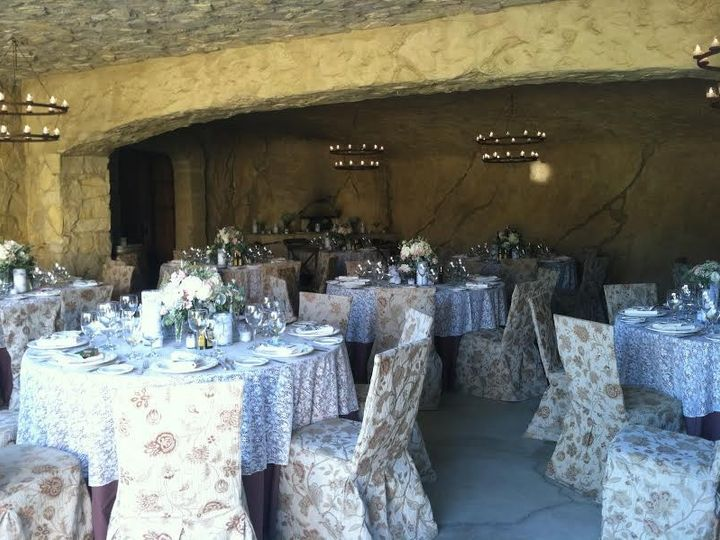 Tmx 1425681841014 23 Santa Barbara wedding catering