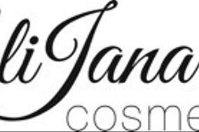 Elijana Cosmetics