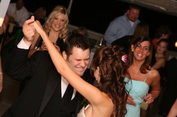 Tmx 1284514554556 574 Lancaster, NY wedding dj